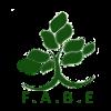 Remake FABE_Tree_Logo
