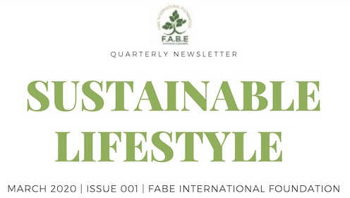 FABE-March-Newsletter-Logo