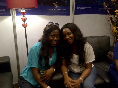 Lagos-20111019-01491-Quick Preset 1296x972