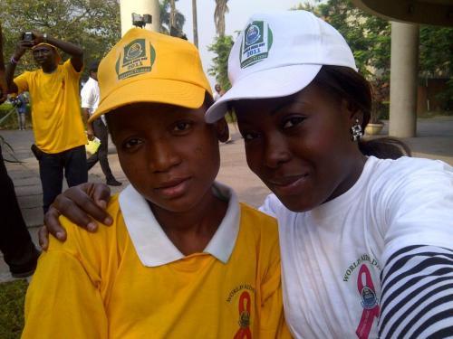 Lagos-20111201-01631-Quick Preset 1296x972