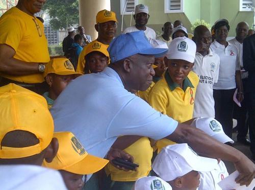 Lagos-20111201-01633-Quick Preset 784x584