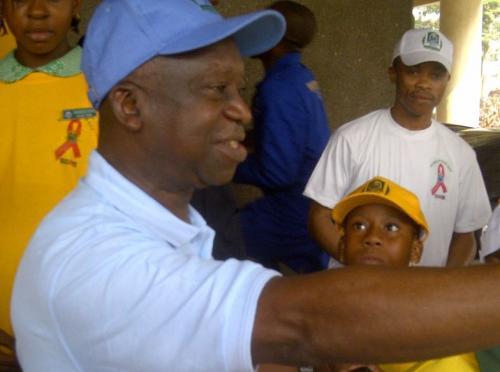Lagos-20111201-01634-Quick Preset 784x584