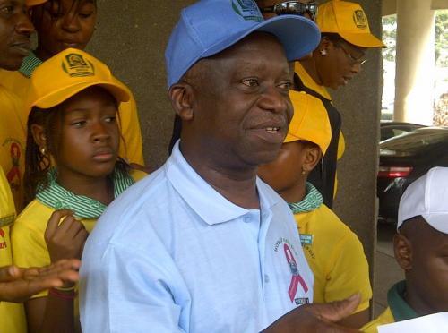 Lagos-20111201-01635-Quick Preset 784x584