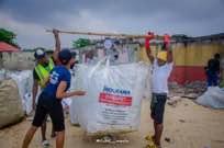 Lagos-Plastic-Search-November-2020-dd5cb058-7482-4d69-a69a-5893895565e8